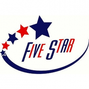 five-star-complete-restoration-carmel
