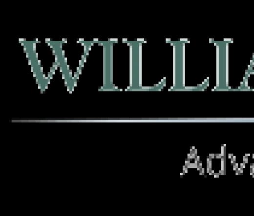 williamjstewartjrdds
