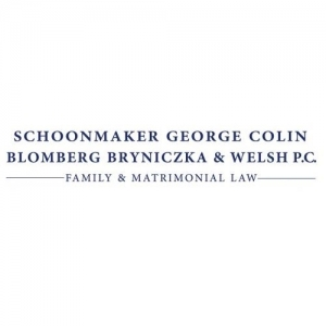 best-attorneys-lawyers-family-greenwich-ct-usa
