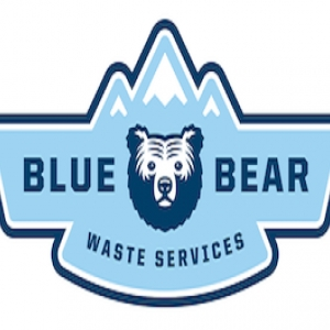 blue-bear-waste-services