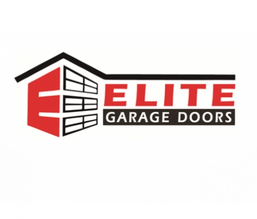 elite-garage-doors-1