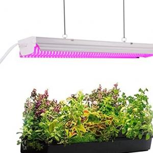 best-lawn-garden-equipment-supplies-fort-lauderdale-fl-usa