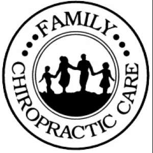 best-chiropractor-longview-wa-usa