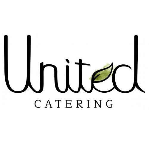 best-restaurant-catering-louisville-ky-usa