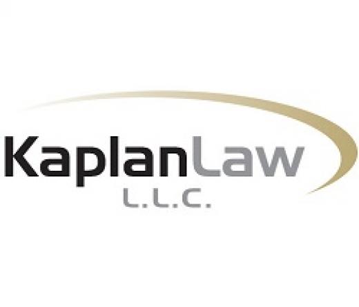kaplan-law-llc