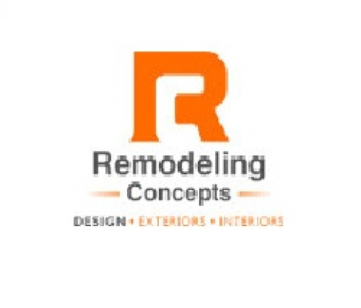 remodelingconcepts