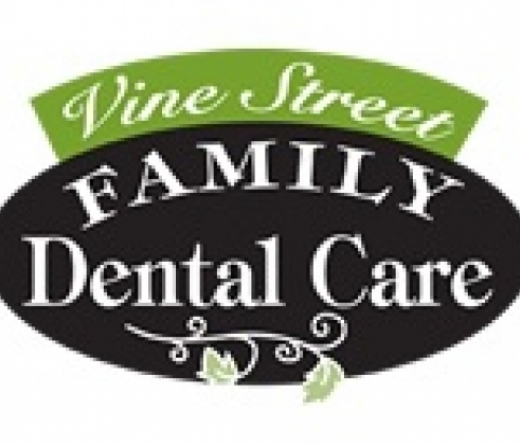 barton-gleave-dds-vine-street-family-dental-care