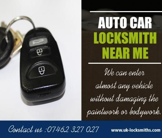 mirolocks-locksmith-service-uk