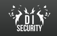 di-security