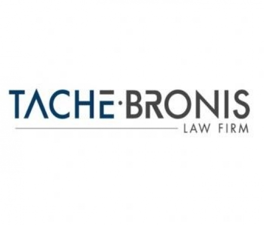best-attorneys-lawyers-miami-fl-usa