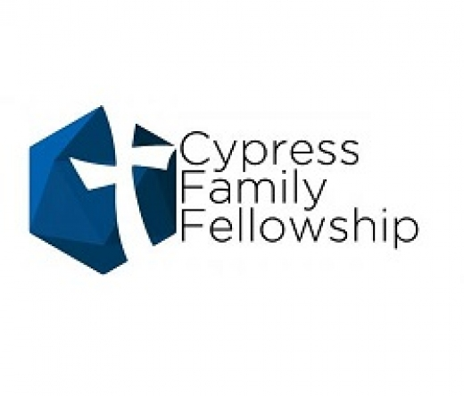 Cypress-Family-Fellowship