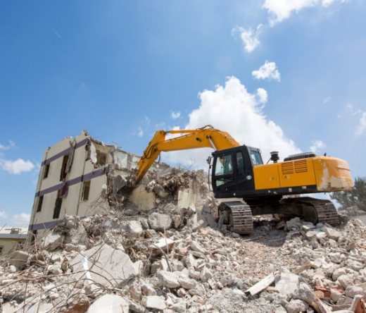 best-demolition-contractors-savannah-ga-usa