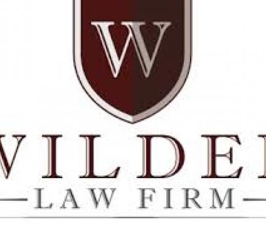 best-attorneys-lawyers-dui-plano-tx-usa