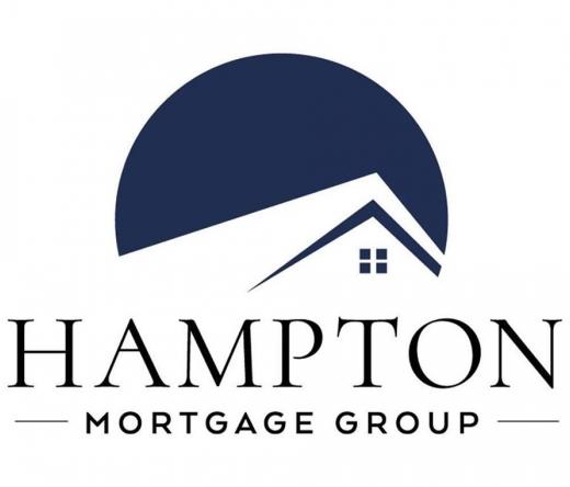 best-mortgage-brokerage-san-diego-ca-usa