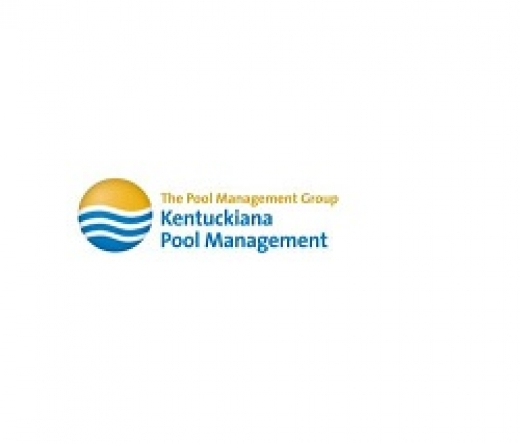 Kentuckiana-Pool-Management