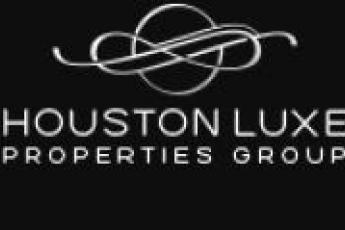 best-real-estate-luxury-homes-specialist-sugar-land-tx-usa