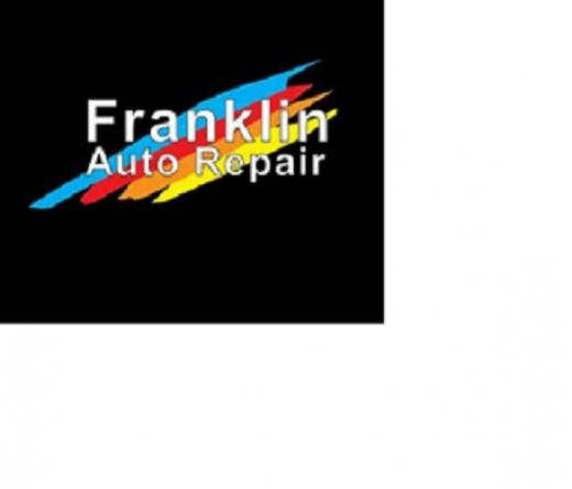 best-auto-repair-service-calgary-ab-canada