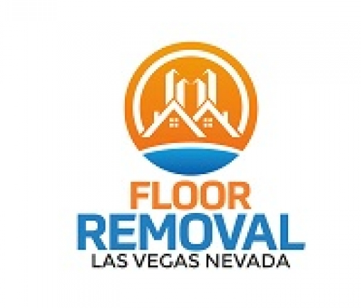 best-contractor-metal-roofing-las-vegas-nv-usa