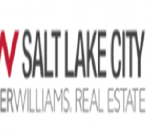 best-real-estate-listing-agent-clinton-ut-usa
