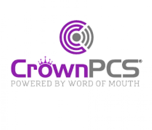 best-crownpcs-best-mobile-plans-provo-ut-usa