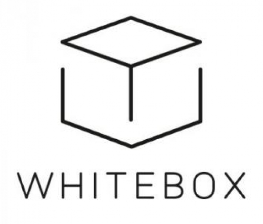 whiteboxrealestate