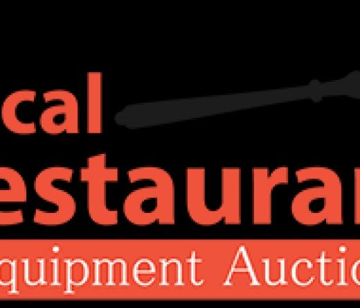 best-restaurant-equipment-supplies-newyork-ny-usa