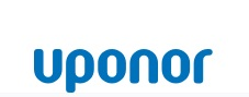 uponor-1