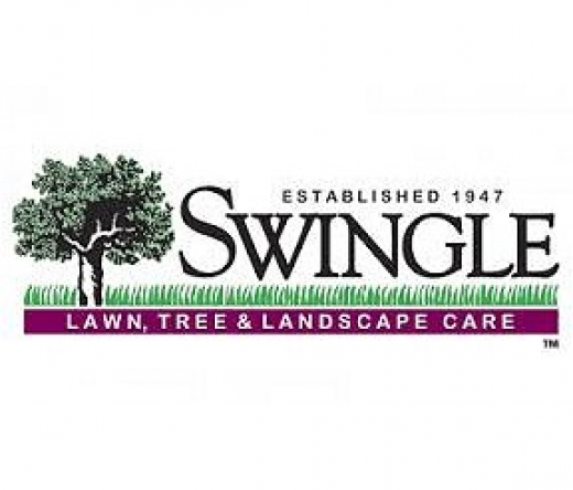 best-lawn-tree-care-denver-co-usa
