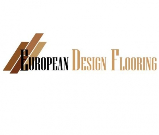 best-floor-coverings-installation-phoenix-az-usa