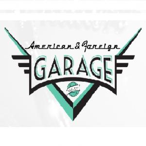 best-auto-repairing-foreign-saratoga-springs-ut-usa