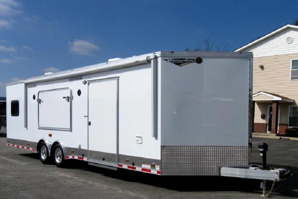 best-trailer-sales-indianapolis-in-usa