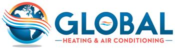 global-heating-and-ac