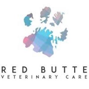 best-animal-doctor-riverton-ut-usa