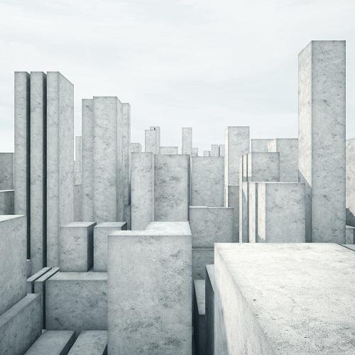 diversified-concrete-services
