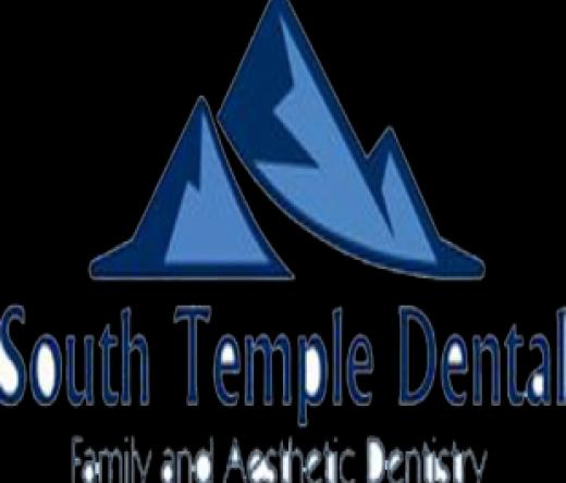 south-temple-dental-10