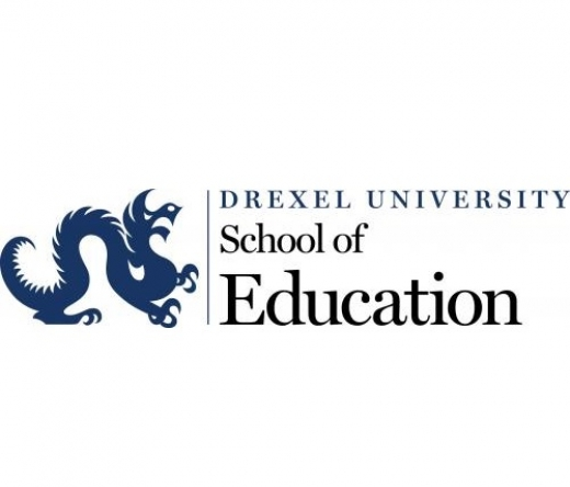 Drexel-University-School-of-Education