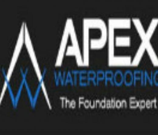 apexwaterproofinginc