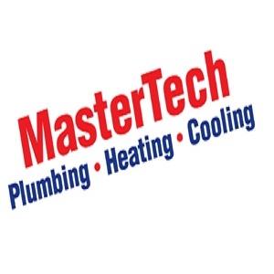 best-plumbers-columbia-mo-usa