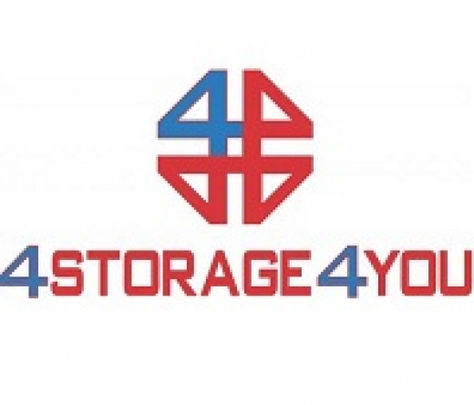 best-storage-philadelphia-pa-usa