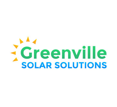 greenville-solar-solutions