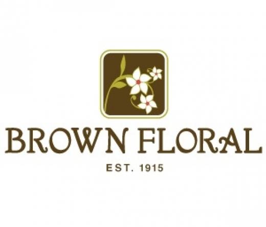 brown-floral-4