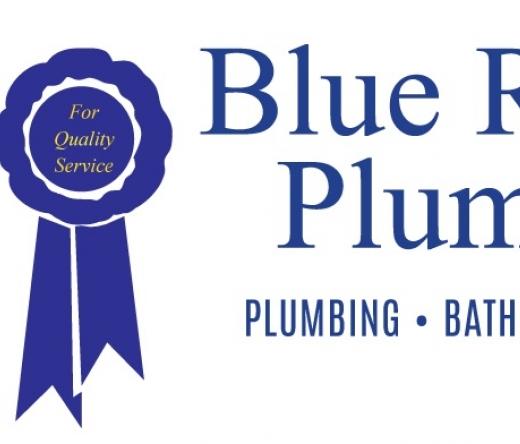 best-plumbers-myrtle-beach-sc-usa