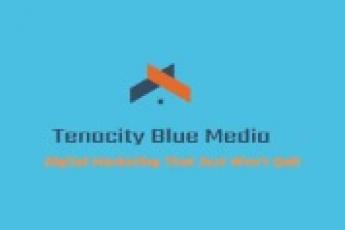 best-advertising-agencies-counselors-jacksonville-fl-usa