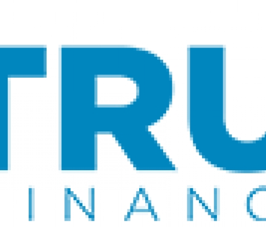 truefinancialtitleloans1
