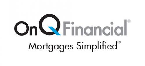 on-q-financial-16