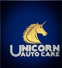 unicorn-auto-care