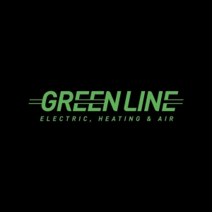 green-line-electric-heating-air-llc