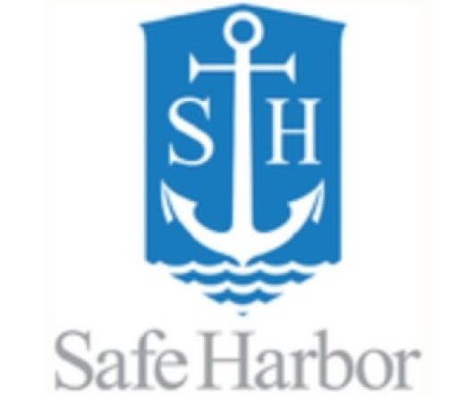 safe-harbor-academy