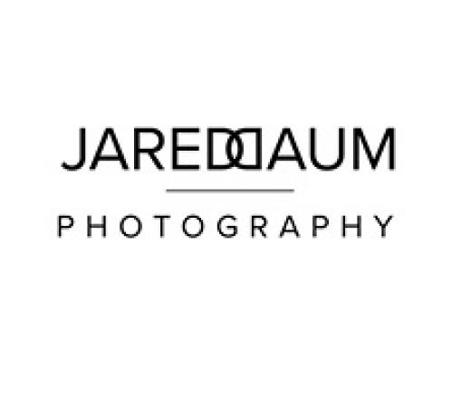 jareddaumphotography