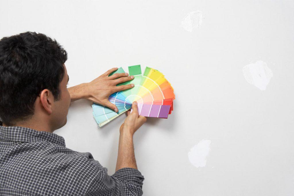 best-painting-contractors-columbus-ga-usa